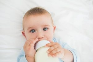 7 Tips to Avoid Baby Bottle Rot | Dentist Yeronga