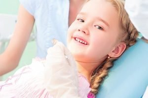 Children's Dental Emergencies Yeronga