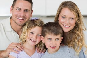 Dental Services Yeronga