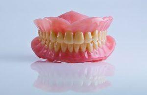 Dentures | Dentist Yeronga