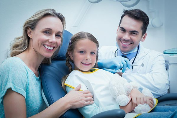 Finding a Great Dentist in the Yeronga Area