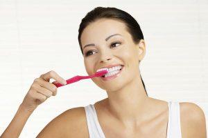 Oral Hygiene   Dentist Yeronga
