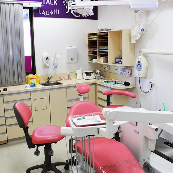 yeronga dentist