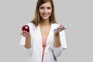 Strange Dental Beliefs and Odd Facts | Dentist Yeronga