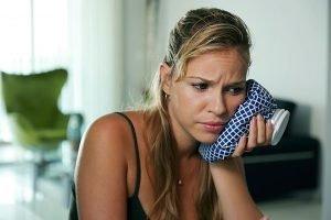 Toothache Or Dental Pain Emergency Yeronga