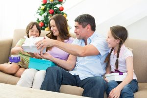 Top 8 Oral Hygiene Gift Ideas for Holidays from Ria Family Dental