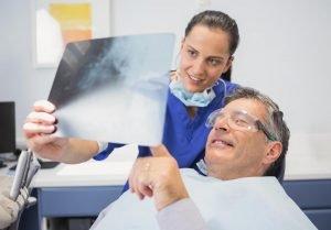 Dentist near Moorooka Ria Family Dental