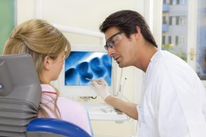Dentist near Rocklea Ria Family Dental