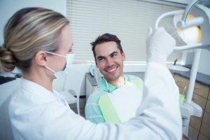 Dentist near Tarragindi Ria Family Dental
