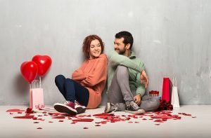 Ria Family Dental Tips for The Perfect Valentines Day Smile Yeronga