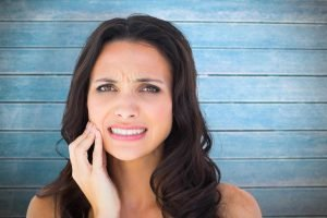 Yeronga Dentist Guide What to Do if You Have Dental Emergency