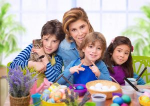 Dentist Yeronga Tips 6 Tips For Keeping Your Teeth Healthy During Easter