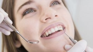 Dental Hygiene and Gum Health Yeronga
