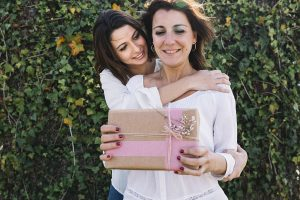 Yeronga Dentist Tips Top 4 Unique Ideas for Mothers Day