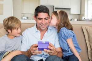 4 Useful Gifts Ideas for Dad this Fathers Day Yeronga