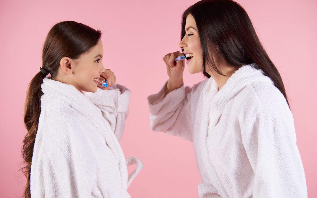 Dental Health Tracking Tips from Your Yeronga Dentist