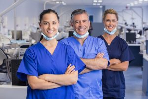 dental therapists hygienists and oral therapists how do they differ yeronga