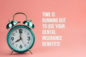 yeronga dentist tips top 4 reasons to use your dental insurance now