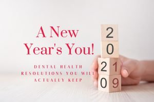 ria family dental and your dental health in 2020 yeronga