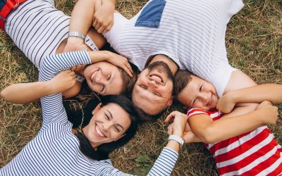 World Oral Health Day 2020: Let's Unite for Mouth Health – Dentist Yeronga
