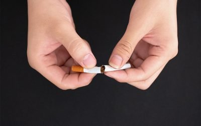 Top 5 Reasons to Quit Smoking Now from Ria Family Dental