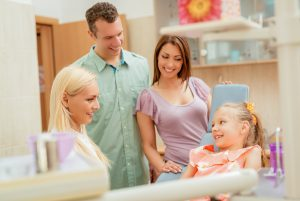 family dentistry yeronga