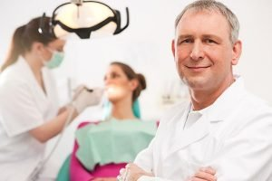 oral surgery yeronga