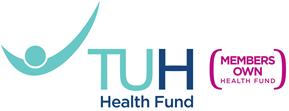 TUH-Dentist-Yeronga-Brisbane-Tuh-logo
